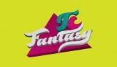 TC Fantasy