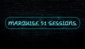 Marquise 51 Sessions
