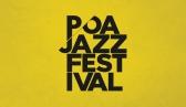 Poa Jazz Festival - Passaporte