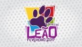 Bloco do Leão 2017