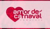 Camarote Amor de Carnaval - Passaporte