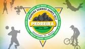 Pedreira Summer Games 2017