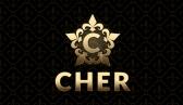 Festival Sertanejo na Cher