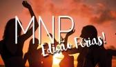 MNP - Mulher Não Paga