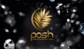 Posh Club - Carnival Passport
