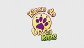 Bloco do Urso Kids 2017