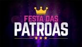 Marília Mendonça + Maiara e Maraísa - Festa das Patroas