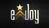 E-Joy Summer Edition
