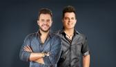 Expoagro 2017 - João Neto e Frederico