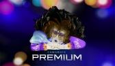 Camarote Premium