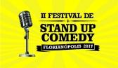 2º Festival de Stand Up de Florianópolis