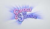 Garota do Samba - Pique Novo e Nosso Sentimento