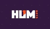 Hum Club