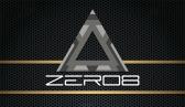 Summer Edition Zero 8