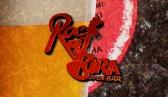 Rock n Bira