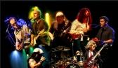 Immigrant + AC/DC Brasil