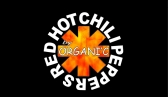 Cover Red Hot Chili Peppers by Organic