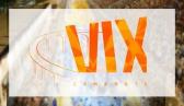 Camarote Vix - Sábado