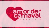 Camarote Amor de Carnaval - Sexta-feira