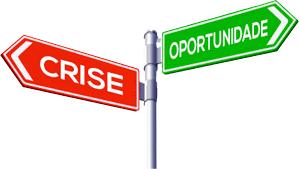 MOSTRA DO CURSO DE FILOSOFIA APLICADA: 7 dicas para transformar crises em Oportunidades