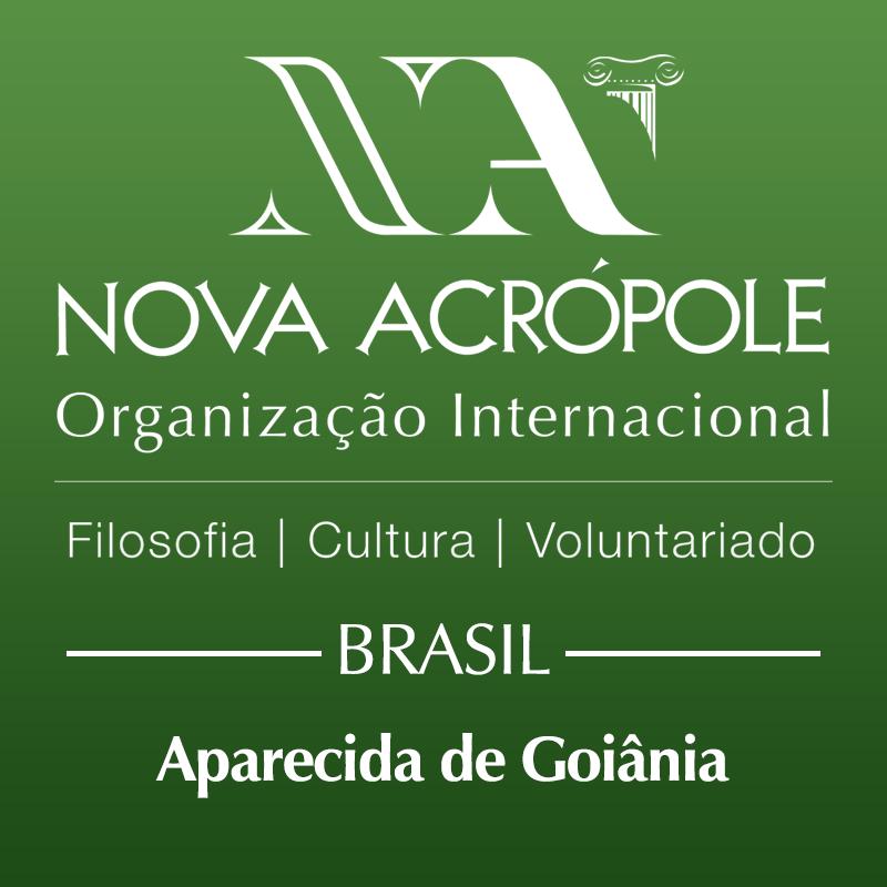 INICIO OFICIAL DO CURSO DE FILOSOFIA APLICADA
