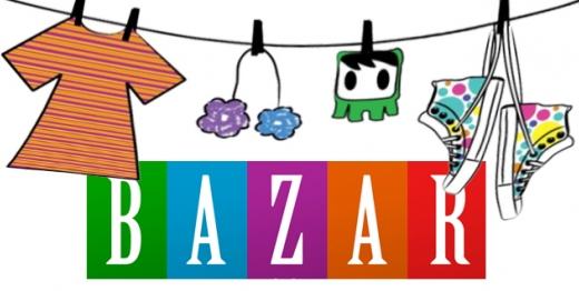 Bazar Beneficente