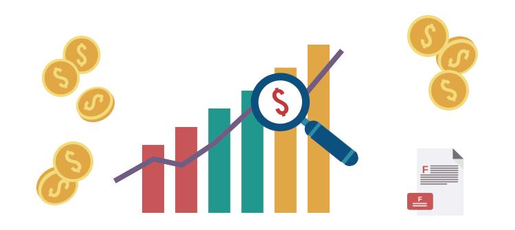 Minicurso: Planejamento econômico para um 2019 melhor