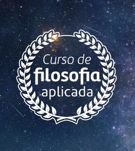 Início Oficial do Curso de Filosofia Aplicada - Introdução à Ética.