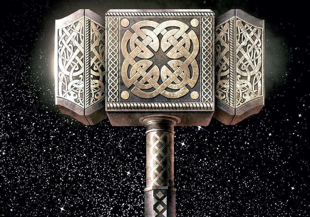 Ragnarok: a mitologia nórdica e os ciclos