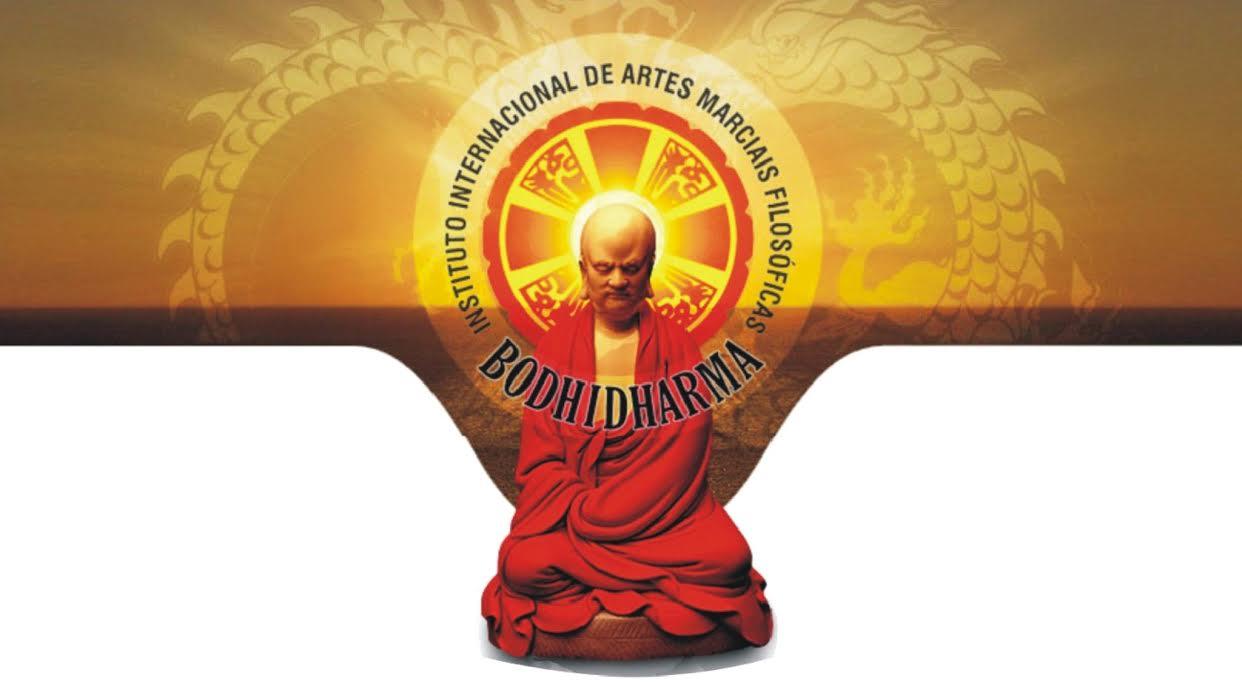 Instituto Bodhidharma de Artes Marciais Filosóficas