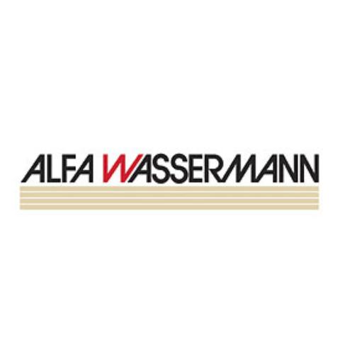 Laboratório Alfa Wassermann