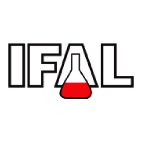 Laboratório IFAL