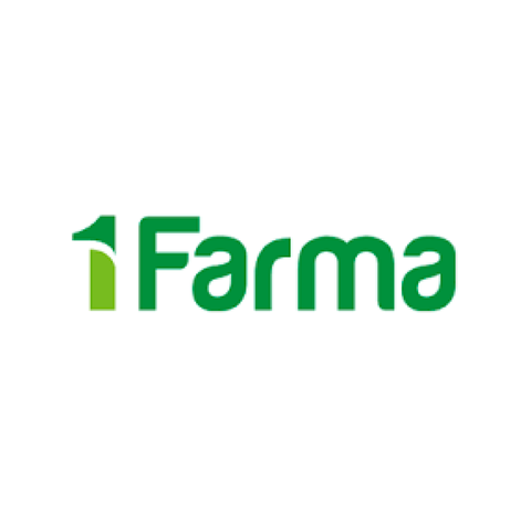 Laboratório 1Farma