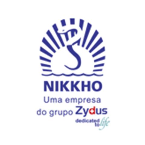 Zydus Nikkho