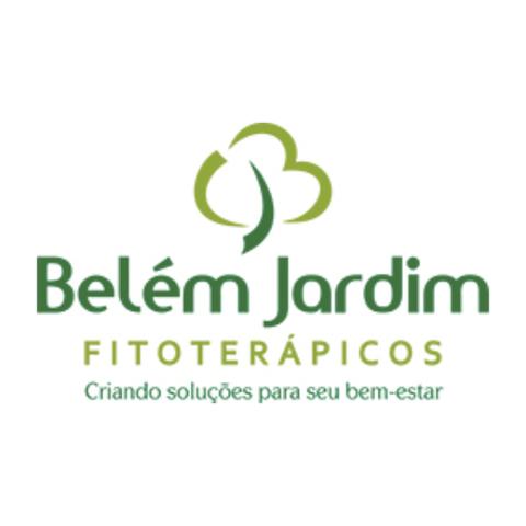 Belém Jardim Fitoterápicos