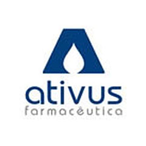 Ativus Farmacêutica