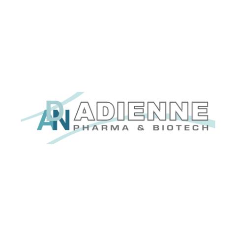 Laboratório Adienne