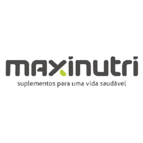 Maxinutri Laboratório Nutracêutico LTDA