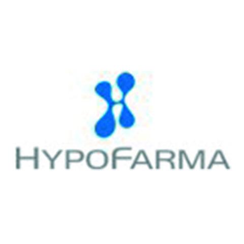 Hypofarma