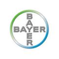 Laboratório Bayer