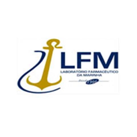 Laboratório LFM