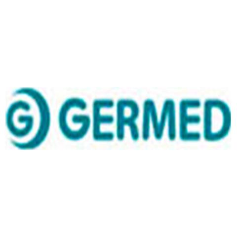 Laboratório Germed