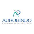 Laboratório Aurobindo
