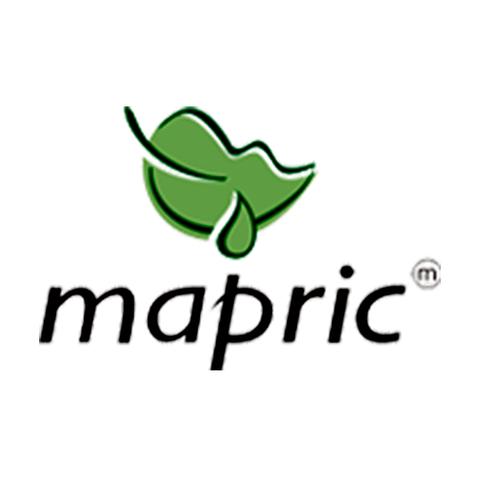 Mapric