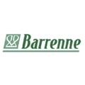Laboratório Barrenne