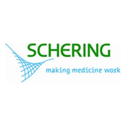 Laboratório Schering do Brasil