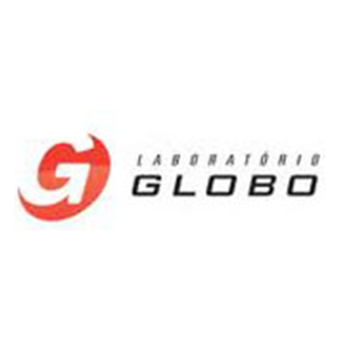 Laboratório Globo