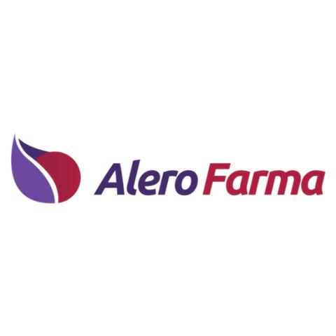 AleroFarma