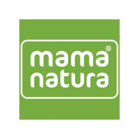 Mama Natura - DHU