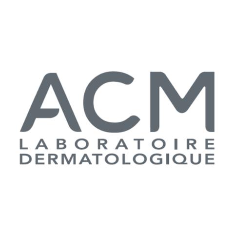 Laboratório ACM